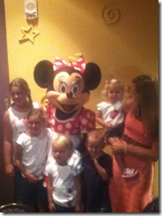 Disneyland2012 252