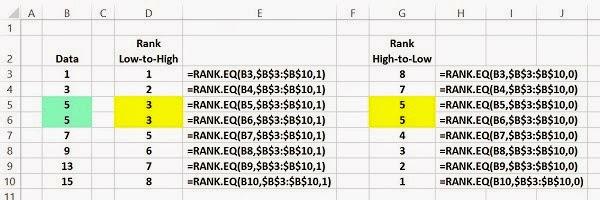 [Ranking_Rank_Eq_600%255B5%255D.jpg]