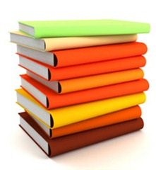 libros_texto