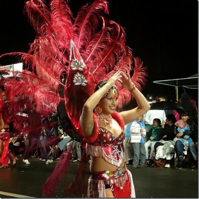 Salta_Carnaval_2014_DSC03232