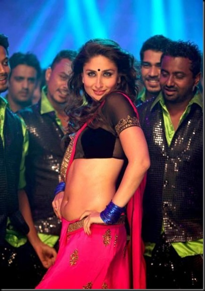 Kareena-Kapoors-Item-Song-Halkat-Jawaani-Stills-from-Heroine-Movie-Most-Inside-5