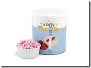 yogurt_strawberry_1