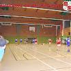 Hallenfußball-Juxturnier, 17.3.2012, Puchberg, 18.jpg