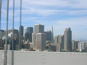 258 - San Francisco.JPG