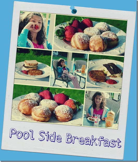 wiaw 69 breakfast by the pool pol;oroid