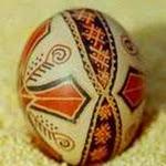 Eggs_021-2L.jpg