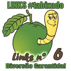 Blog Bixo da Goiaba