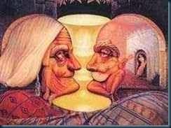 ilusões-de-óticas