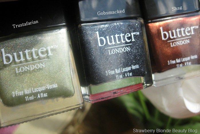 Butter_London_Trustafarian_Gobsmacked_Shag_AW_Fall_2012