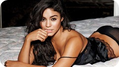 vanessa-hudgens-sheer-black-panties