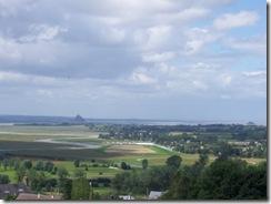 2012.07.01-012 panorama sur la baie