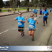 Allianz15k2014pto2-2954-SMILE.jpg