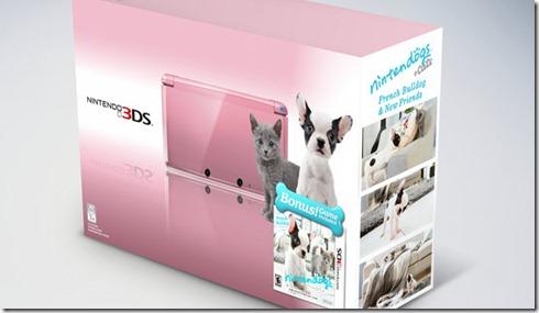pink3dsnintendogscats_20138.nphd