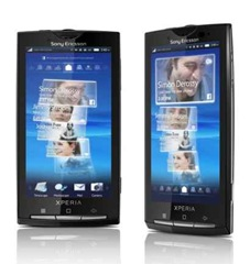 Sony-Ericsson-XPERIA-X10-Android-Phone