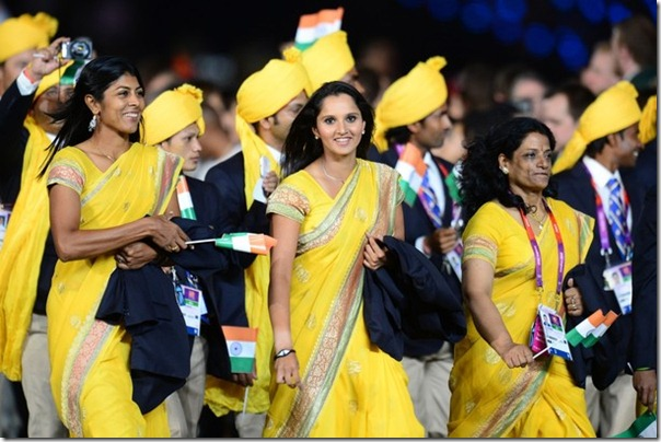 Sania_Mirza_Olympics_London (1)