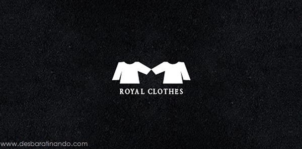 logotipos-negativos-desbaratinando (8)