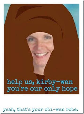 Kirbywan[1]