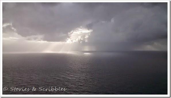 Stormy days (6)