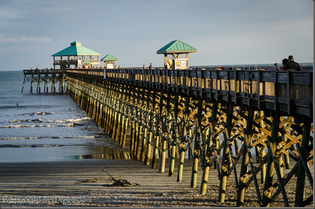 Folly Beach 2