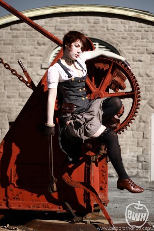 steampunk-girls-garotas-mulheres-lindas-sexy-corset-espartilho-fofas-gatas-gostosas-seios-peitos-desbaratinando-sexta-proibida (75)