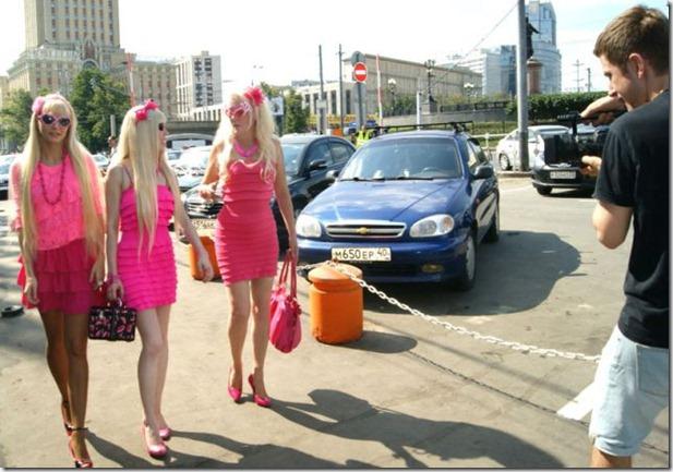 karina-barbie-pink-russian-27