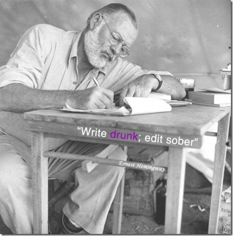 write-drunk-edit-sober-100302-530-536