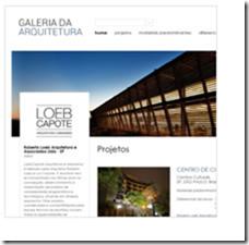 Galeria de arquitetura.png02