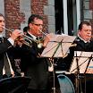 Concertband Leut 30062013 2013-06-30 176.JPG