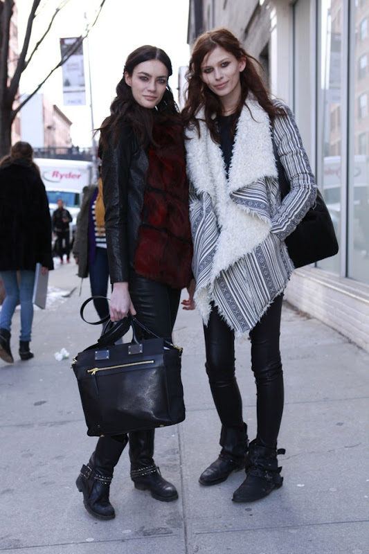 los_mejores_looks_de_street_style_en_la_semana_de_la_moda_de_nueva_york_261566391_800x1200
