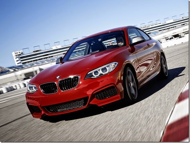bmw_m235i_coupe_us-spec_18