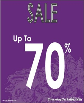 House-Of-Leather-Sales-Up-to-70-2011-EverydayOnSales-Warehouse-Sale-Promotion-Deal-Discount