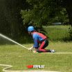 20080531-EX_Letohrad_Kunčice-120.jpg