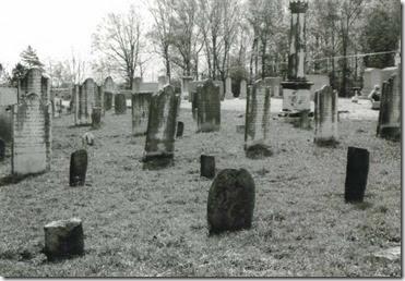 lake murray_tombstones