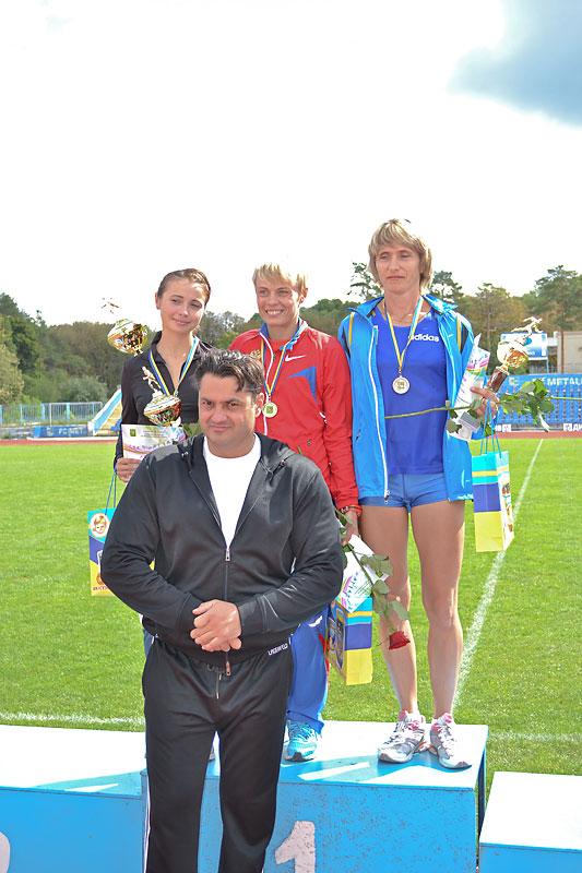 Харьковский марафон 2012 - 322