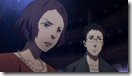 Death Parade - 04.mkv_snapshot_00.06_[2015.02.02_18.45.37]