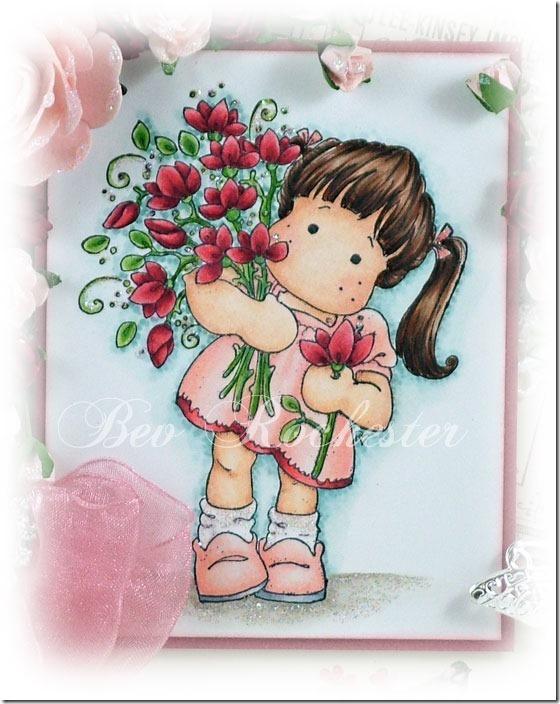 bev-rochester-1tilda-with-flowers1