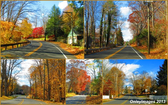 CT town colors1