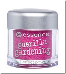 ess_GuerillaGardening_NailEffectPowder02