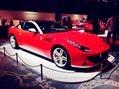 Ferrari-SP-FFX-9