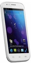 Intex-Cloud-Z5-Mobile