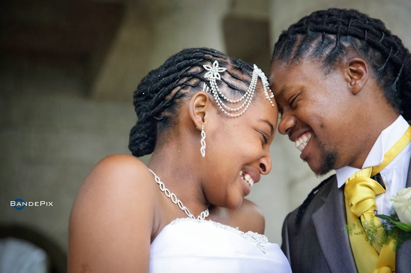 Wedding Highlights 136