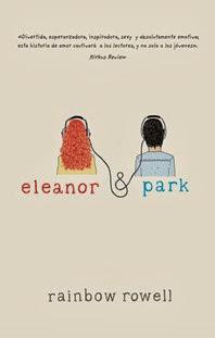 eleanor-park_portada