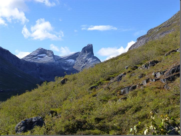 Romsdalseggen-13 002