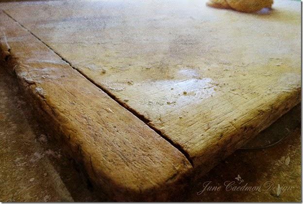 BreadBoard_kk_monday