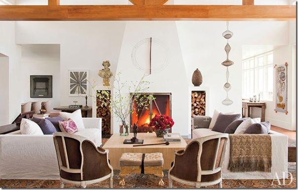 ellen-degeneres-portia-de-rossi-beverly-hills-home-04-living-room