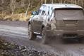2014-Range-Rover-Sport-83