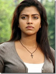amala_paul_photos