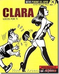 P00005 - Carlos Trillo - Clara de Noche #5