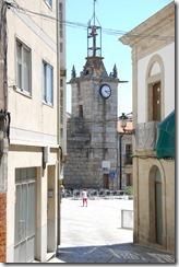 Oporrak 2011, Galicia - A guarda    36