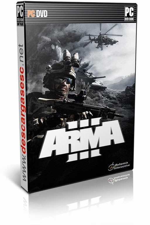 Arma III-Arma 3-pc-cover-box-art-www.descargasesc.net